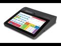 Prodej a servis - pokladny, pokladní systémy - kompletní řešení EET