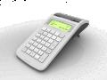 Prodej servis - pokladny, pokladní systémy EET