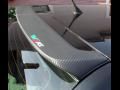 Autofólie, tónování skel pro vylepšení vzhledu vozu