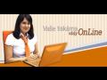 Internetová tiskárna Praha – kvalitní a rychlý tisk za rozumné ceny