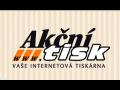 Internetová tiskárna Praha – rychlé vyřízení zakázky a doprava po ČR