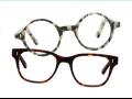 Výhodná akce na multifokální brýlová skla Valašském Meziříčí