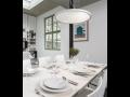 Luxusní svítidla a osvětlení do interiérů i exteriérů - Rendl light a.s