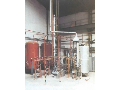 Generální opravy - kovovýroba a elektrovýroba - ZEZ s.r.o.