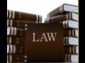 Právní pomoc v trestním právu Opava. Frýdek-Místek