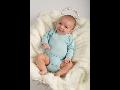 Kojenecké a dětské potřeby, oblečení, těhotenské oděvy, eshop