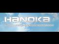 Hanoka -  Ing. Hanzl