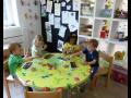 Miniškolička, minijesličky - pravidelné hlídání dětí (i s plenkami) s pestrým programem po celý den