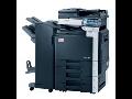 Kvalitní kopírovací stroje, kopírky Toshiba, Triumph Adler a Develop ...