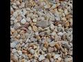Okrasné, přírodní kameny pro dům i na zahradu - lomový, opracovaný kámen, valouny prodej