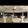 Catering a kompletní cateringový servis pro Vaše rodinné oslavy, ...
