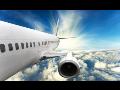 Letecká přeprava – ručíme za rychlý a bezchybný servis
