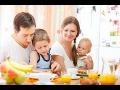 Odborná poradna, poradenství v péči o dítě, pediatrie Praha 4