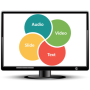 Firemní televize - tvorba videokanálů pro firemní vysílání, do TV i ...