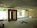 Novostavby i rekonstrukce rodinných domů, bytových domů
