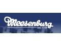 Meesenburg s.r.o.