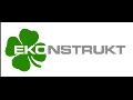 Kompletní stavební práce včetně malování a pokládky podlah vám zajistí firma Ekonstrukt