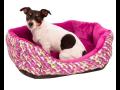 Pelíšek, pelech, bouda, domeček, matrace, taška, kabelka pro psa z eshopu