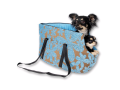taška pro psy - eshop
