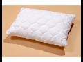 Kvalitní prošívané přikrývky - prošívané deky a polštáře