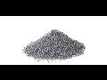 Kamenolomy, štěrkovny v České republice – kvalitní štěrk