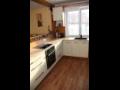 Nábytek na míru - vestavěné skříně, kuchyňské linky z kvalitního masivu