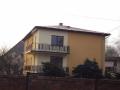 Kvalitní zateplování rodinných domů, zateplení budov