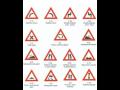 Prodej dopravního značení Karlovy Vary