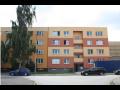 Revitalizácia, rekonštrukcia bytových, panelových domov, výmena okien Žilina, Trenčín