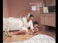Podlahové topení Most – příjemné a komfortní vytápění nejen koupelen