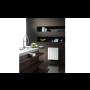 Moderní elektrické vytápění rodinných domů Frýdek-Místek - prodej, servis