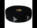 Výroba stuh - ELAS, společnost s ručením omezeným