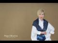 Módní stylistka - osobní styl v odívání, proměna šatníku