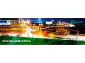 Eltodoshop - široká nabídka veřejného osvětlení a produktů pro bezpečnost dopravy