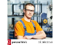 Volná pracovní místa pro pracovníky do výroby - s ubytováním zdarma