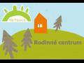 Letní příměstský tábor pro předškolní děti pořádá Lesní mateřská školka