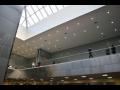 Úsporné osvětlení a LED svítidla na míru pro domácnost i podniky - návrhy a realizace