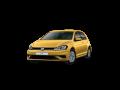 Nový model vozu VW Golf - akce, testovací jízdy u autorizovaného prodejce Volkswagen