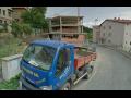 Zemní a výkopové práce Praha – i v těžko dostupných terénech