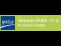 Zakázkové vzdělávací kurzy od Gradua – CEGOS s.r.o.