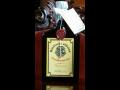 Bylinné likéry slazené fruktózou, benediktinský likér, bylinné sirupy - e-shop