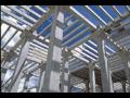 Lehce zhutnitelné a samozhutnitelné betony COMPACTON