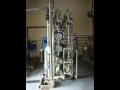 Koncepce úpraven vody – výroba pitné vody z povrchové i mořské vody podle konkrétních požadavků