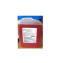 Čističe pro spülboy (špílboje) - tablety a čistící přípravky do oplachovačů pivního a výčepního skla