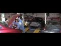 Naše kompletní a kvalitní služby autolakovny