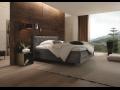 Hülsta & KOINOR Studio - prodej luxusního nábytku v individuálním stylu Praha