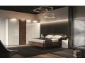 Luxusní nábytek - Hülsta & KOINOR Studio