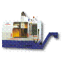 Špičková výroba forem pro zpracování plastů