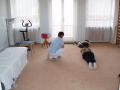 RELAXAČNÍ WELNESS DEN Litvínov – nechte se hýčkat