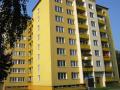 Správa a údržba domů v Opavě včetně vedení účetnictví - komplexní služby v oboru správy nemovitostí